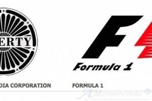 Formula 1 Liberty Media lancia il suo canale in streaming