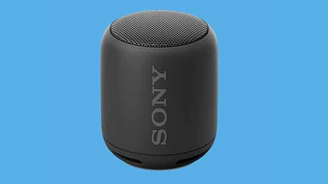 sony-low-cost
