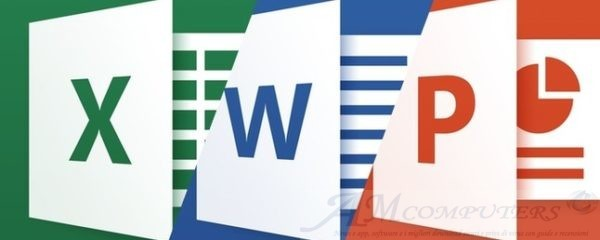 Microsoft Office per iOS si aggiorna con tante novità