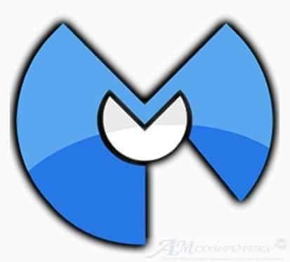 Malwarebyters' Premium v3
