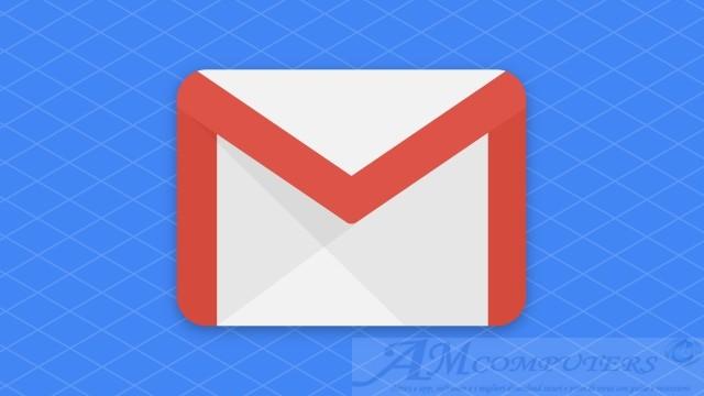 Google sta testando le email che si autodistruggono