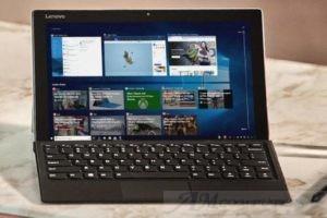 Microsoft Windows 10 April Update disponibile da lunedì 30 aprile