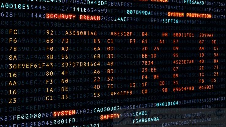 Migliaia di siti web hackerati pericolo virus per gli utenti