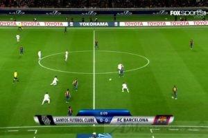 Seria A tutte le partite in diretta streaming