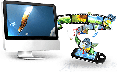 Software Audio Video scarica download gratis