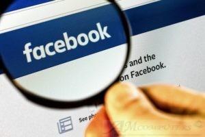 Attenzione StressPaint il malware che ruba le credenziali Facebook