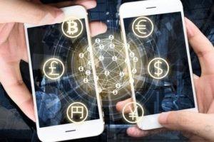 Attenzione App Android infette con miner di criptovalute