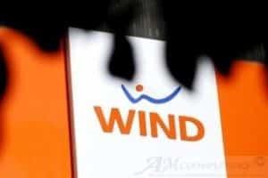 Wind rimodulazioni aumenti e rimborsi ecco le novità