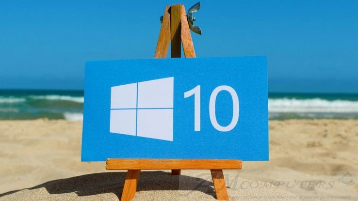 Preparare il propio PC a Windows 10 Spring Creators Update