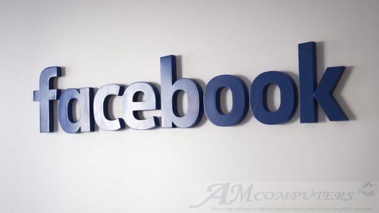 Facebook elimina 583 milioni di fake 837 milioni di spam