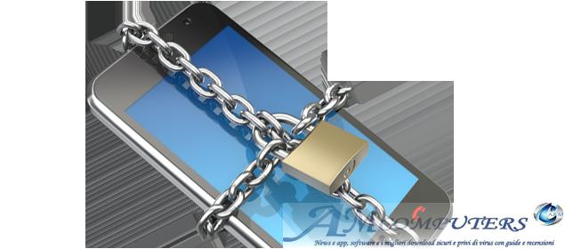 Smartphone Android bloccato da Operatore ecco come sbloccarlo