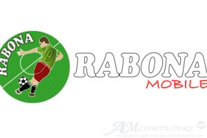 Rabona Mobile lancia Bomber Mondiale 1000 minuti e 10 GB