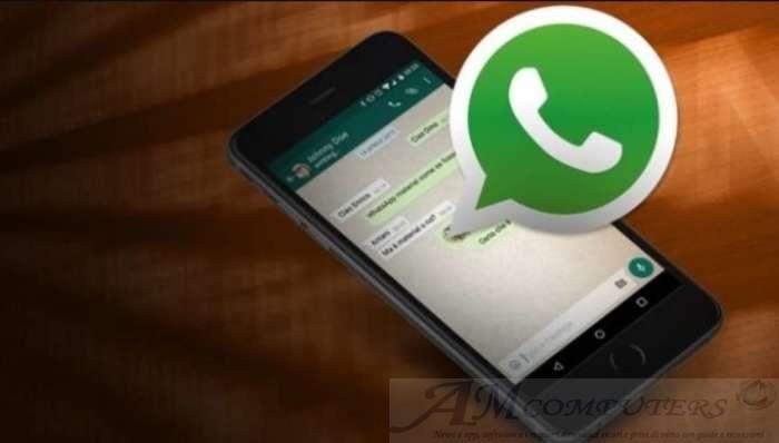 WhatsApp truffa spariti soldi dal credito a miliardi di utenti
