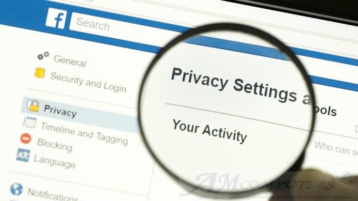 Facebook sospese 200 app per utilizzo dei dati degli utenti