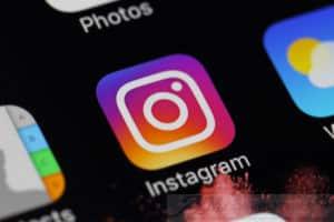 Su Instagram arriva la moderazione automatica contro il bullismo