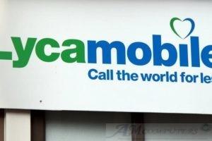 Operatore virtuale Lycamobile la prepagata per chiamate internazionali