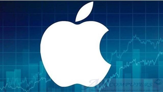 Apple blocca le app che fanno mining di criptovalute