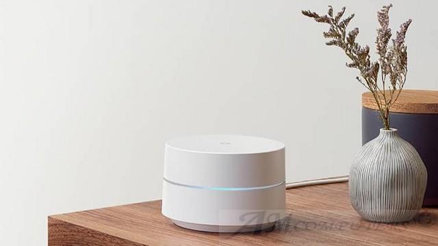 Google Wifi prestazioni funzionalità dei router mesh di Big G