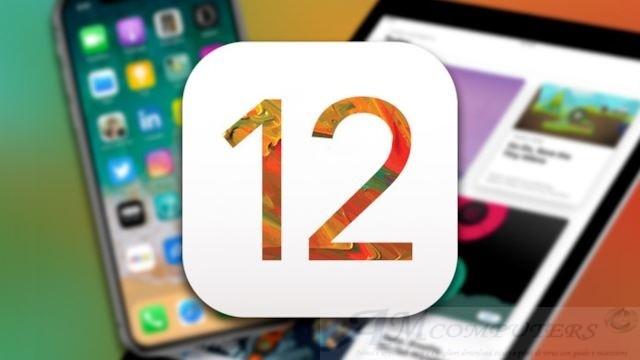 Apple come installare la nuova versione beta di iOS 12