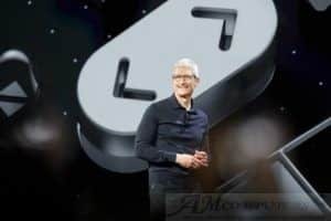 Apple svelato il futuro dei Mac Watch e Apple TV