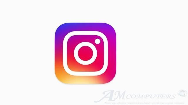 Instagram video caricabili di 1 ora per sfidare YouTube
