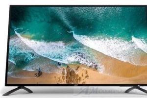Acer Aspire X monitor 4K da 49 55 pollici HDR10