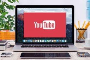 Youtube arriva la modalità Incognito per proteggere gli utenti