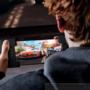 Asus ROG ufficiale presenta uno smartphone molto potente per Gaming