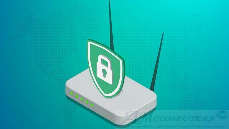 VPNfilter i malware per router più pericolosi come difendersi