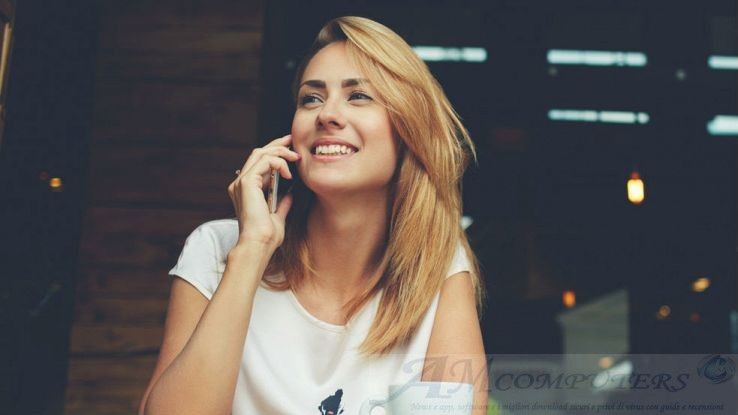 Le migliori Offerte telefonia mobile con tariffe sotto 10 euro