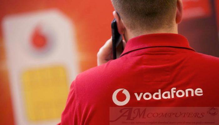 Vodafone Summer Pack 2018 le nuove offerte estive
