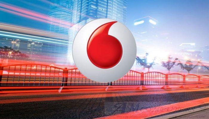 Vodafone due nuove offerte con tanti minuti e GB