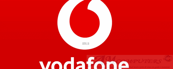 Vodafone nei Call Center sim gratis con Special Minuti 20GB