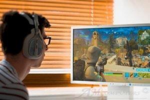 Fortnite multiplayer giocare a squadra consigli e trucchi