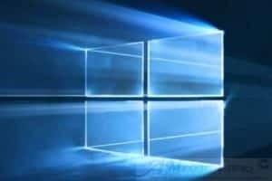 Windows 10 nuova patch aggiornamento per versioni 1803 1709 1703