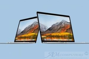 Apple presenta i nuovi MacBook Pro piu Potenti dei predecessori