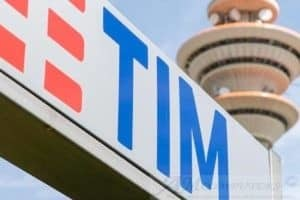 Passa a TIM per utenti Vodafone 50 Giga Minuti Illimitati