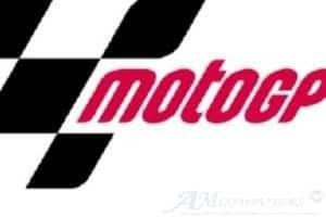 I Migliori siti per vedere la MotoGP in Live Streaming