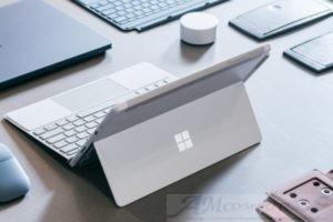 Microsoft nuovo Surface Go 2-in-1 in versione economica