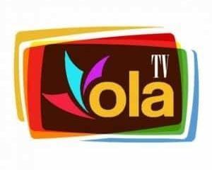 OLA TV canali TV da tutto il mondo in Streaming