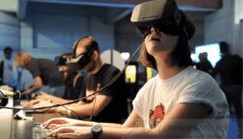 Nuovi studi VR gli impatti che ha la Realtà Virtuale