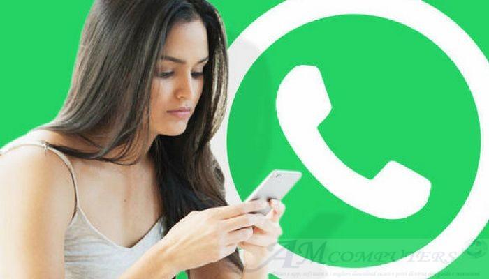 WhatsApp 4 nuove truffe mettono in pericolo il vostro smartphone