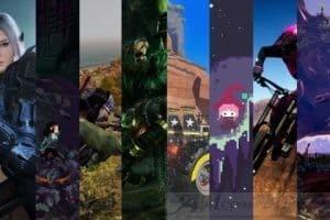 Presentati 12 nuovi giochi per Xbox e Windows 10