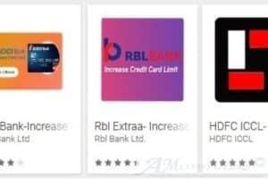 Attenzione Internet banking false app sul Play Store rubano dati