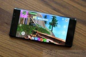 Attenzione falla di sicurezza sulla installazione di Fortnite per Android