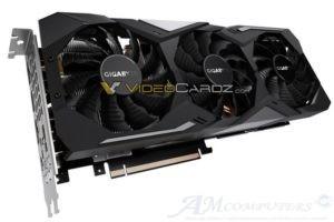Nvidia presenta la GeForce RTX 2080 e la 2080 TI
