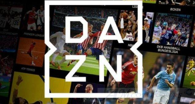 IPTV DAZN su smart tv come installare app sui televisori