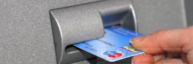 Conti correnti online prosciugati truffe in molte banche come difendersi