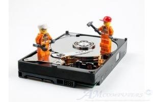 I migliori tool per liberare spazio sul nostro hard disk