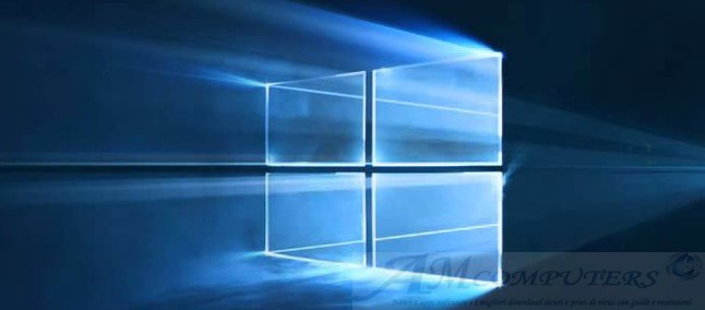 Windows 10 Microsoft rilascia nuovi aggiornamenti cumulativi